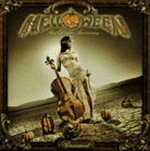 Helloween - Unarmed: Best Of 25th Anniversary [CD]