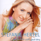 Stefanie Hertel - DAS FÜHLT SICH GUT AN [CD] jetztbilligerkaufen