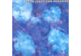 The Brian Jonestown Massacre - Methodrone - (CD)