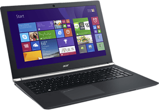 ACER VN7-591G-58RS