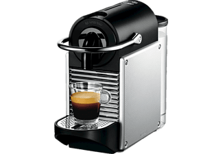 delonghi en125s nespresso pixie kapselmaschinen mediamarkt. Black Bedroom Furniture Sets. Home Design Ideas