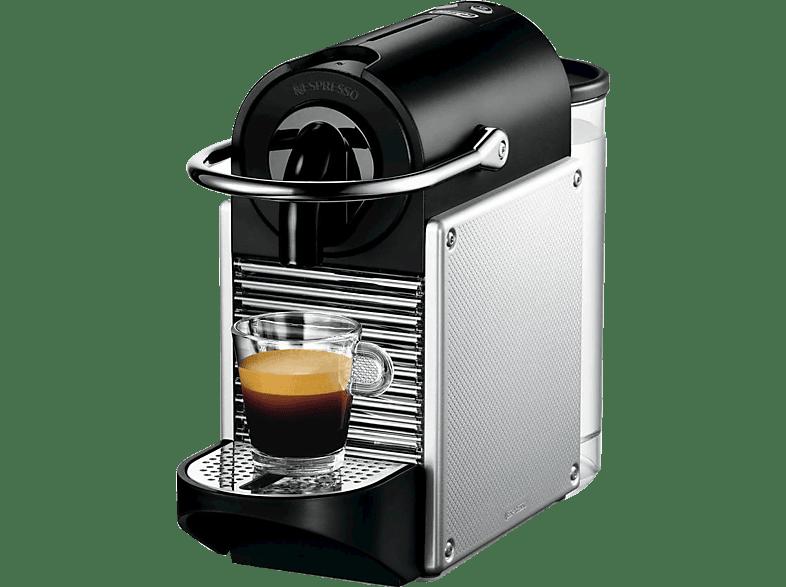 SATURN: Kapselmaschinen - Kaffee + Tee - Haushalt + Küche + Bad | {Kapselmaschinen 28}