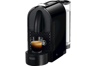 delonghi en110b nespresso u kapselmaschinen mediamarkt. Black Bedroom Furniture Sets. Home Design Ideas