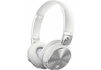 PHILIPS SHB3185 wit
