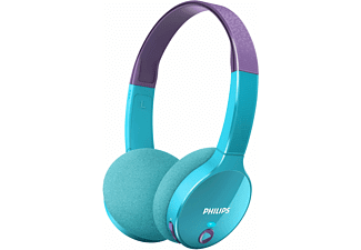 PHILIPS SHK4000PP