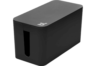 BLUELOUNGE Cable Box Mini - Svart
