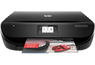HP DeskJet Ink Advantage 4535 All-in-One Printer - (F0V64C)