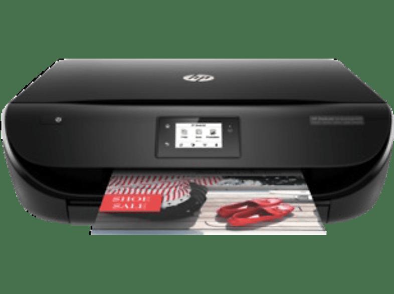 HEWLETT PACKARD Inkjet πολυμηχάνημα - DeskJet Ink Advantage 4535 All-In-One Prin laptop  tablet  computing  εκτύπωση   μελάνια πολυμηχανήματα