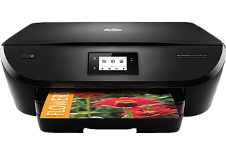 HP DeskJet Ink Advantage 5575 All-in-One - (G0V48C)