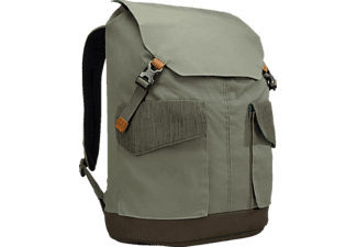 CASE-LOGIC LoDo Large, Rucksack