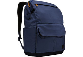 CASE-LOGIC LoDo Medium Rucksack