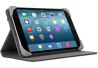 TARGUS SafeFit Case iPad mini 4,3,2,1 - Svart