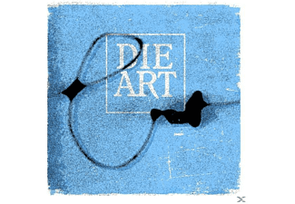 Die Art - But (+Download) [Vinyl]