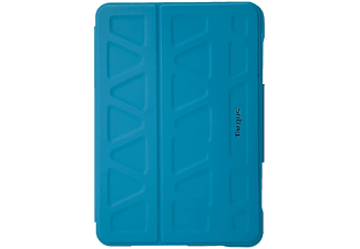 TARGUS Fodral 3D Protection iPad Mini 4,3,2,1 - Blå