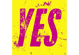 Mnozil Brass - Yes! Yes! Yes! [CD]