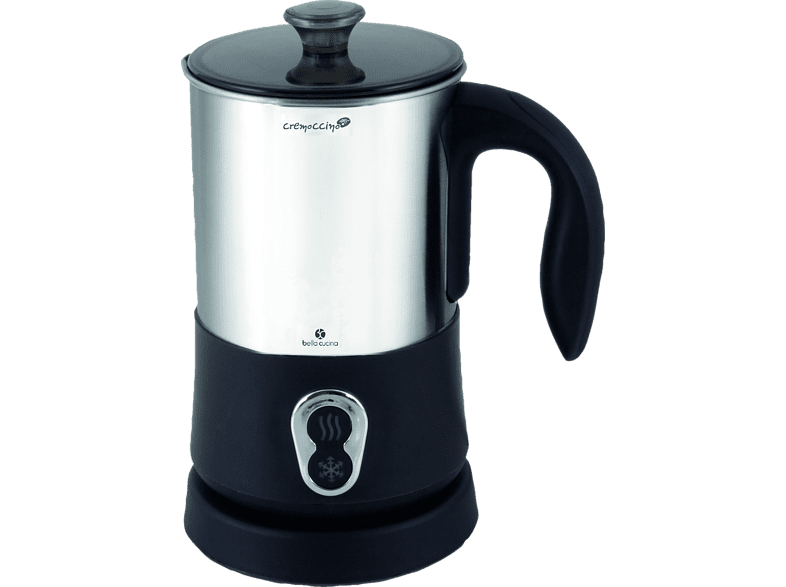BELLA CUCINA BC/KET/3002N  μικροσυσκευές   φροντίδα σκεύη κουζίνας αξεσουάρ καφέ