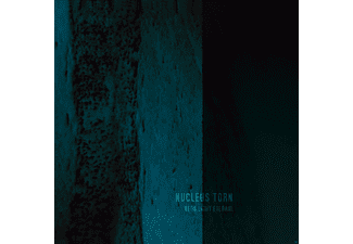 Nucleus Torn - Neon Light Eternal - (CD)