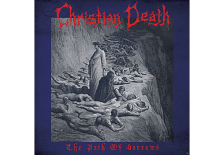 Christian Death - Path Of Sorrows [Vinyl]