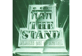 The Enid - The Stand Vol.2 (1985) - (CD)
