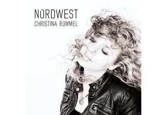 Christina Rommel - Nordwest [CD]