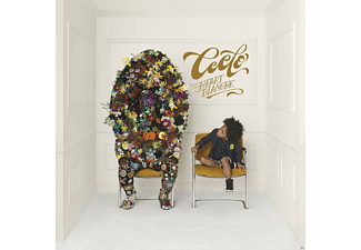 Ceelo Green - Heart Blanche | CD