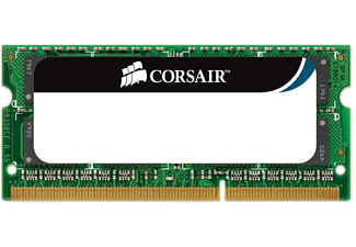 CORSAIR 4 GB (1 x 4 GB) DDR3 SO-DIMM APPLE CERT