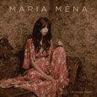Maria Mena - Growing Pains [CD] jetztbilligerkaufen