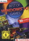 Best Of Windows 10 Games [PC]