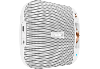PHILIPS BT2600W/00