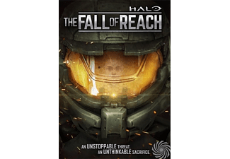 Halo - Fall Of Reach | DVD