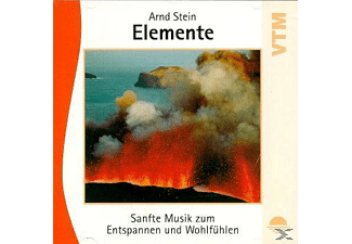 Arnd Stein - Elemente