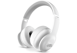 JBL Everest 300 wit