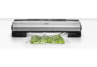 OBH NORDICA Vacuum Sealer Chef