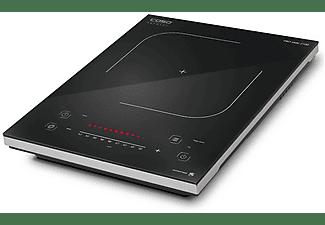 Keramische Kookplaat Aanraakbediening : ▷ cloer inductie kookplaat kopen? online internetwinkel