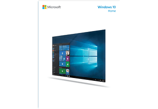 Windows 10 Home EN