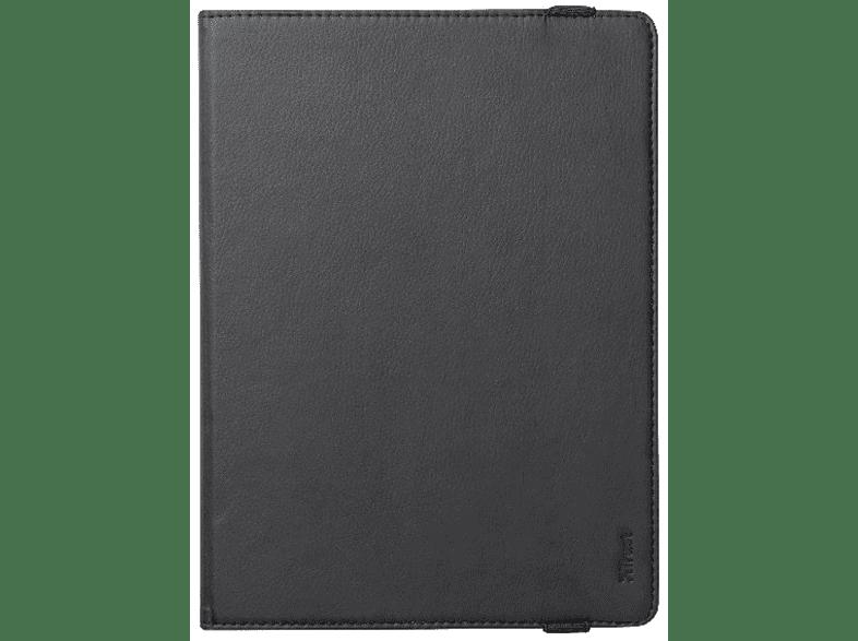 TRUST Primo Folio Case-Stand 10 Tablets Black - (20058 ) laptop  tablet  computing  tablet   ipad θήκες tablet