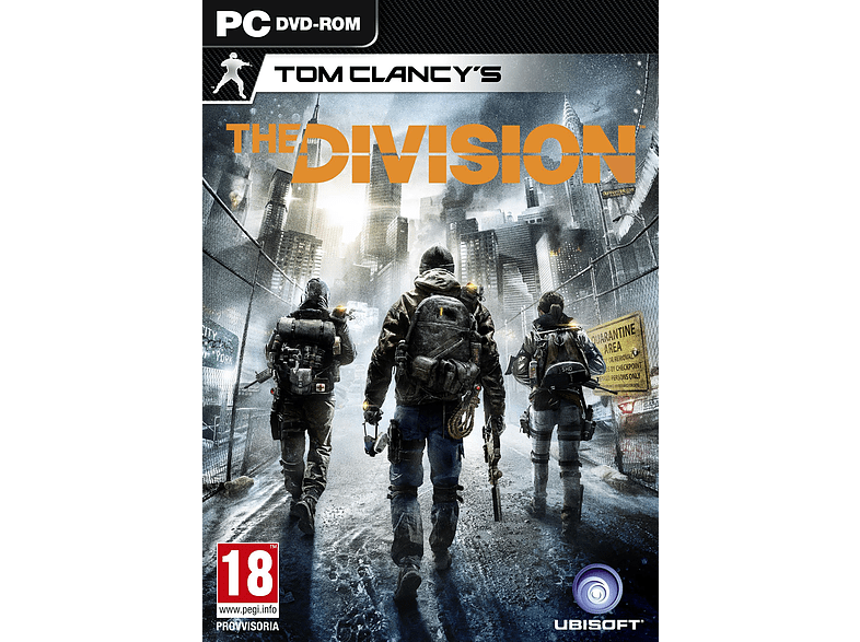 Tom Clancys The Division PC gaming   offline pc παιχνίδια pc computing   tablets   offline παιχνίδια pc gami