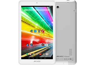 ARCHOS 70 Platinum 16GB