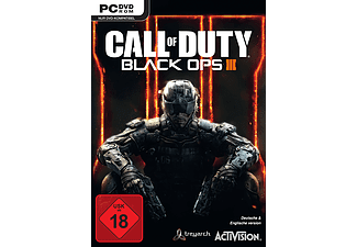 Call of Duty: Black Ops III - PC