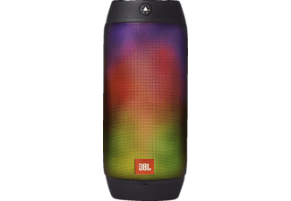 JBL Pulse 2 Black - (JBLPULSE2BLKUS)