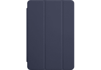 APPLE Smart Cover iPad mini 4 - Mörkblå