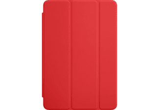 APPLE Smart Cover iPad mini 4 - Röd