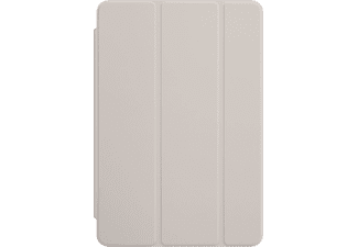 APPLE Smart Cover iPad mini 4 - Grå