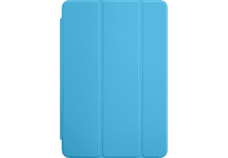 APPLE Smart Cover iPad mini 4 - Blå