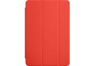 APPLE Smart Cover iPad mini 4 - Orange
