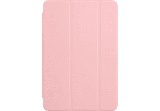 APPLE Smart Cover iPad mini 4 - Rosa
