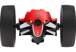 PARROT Jumping Race Max - (PF724301AC)
