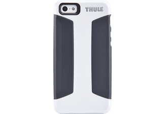 THULE TAIE3121WG Atmos X3 Backcover Apple iPhone 5, iPhone 5s  Weiß/Grau