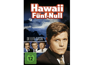 Hawaii Fünf-Null - Season 11 - (DVD)