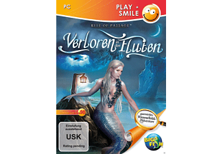 Rite of Passage: Verloren in den Fluten - PC